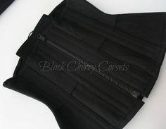 corset ziper - Pesquisa Google