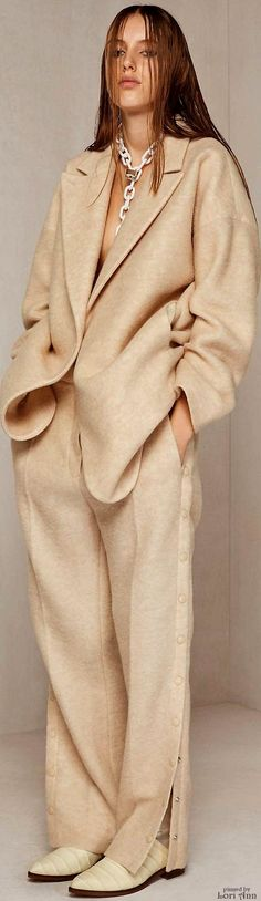 MM6 Maison Margiela Pre-Fall 2016 ...... Also, Go to RMR 4 awesome news!! ...  RMR4 INTERNATIONAL.INFO  ... Register for our Product Line Showcase Webinar  at:  www.rmr4international.info/500_tasty_diabetic_recipes.htm    ... Don't miss it!
