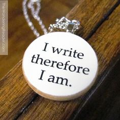 let's write a bestseller | Writers Write. Period. « Courtney B. Writing