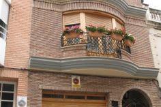 Construcción Casas Unifamiliares