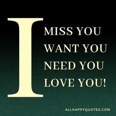 Sweet Romantic Love Quotes for Her and Him from the heart will rekindle love and affection. Share our most romantic love quotes with pictures now. Love You Hubby, Love My Husband Quotes, I Love You Means, Hug Quotes, Besties Quotes, Jokes Quotes, Life Quotes, Cute Missing You Quotes, Love Quotes For Him Romantic