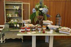 Wedinng, boda, compromiso, vintage, organizacion de eventos, decoracion.