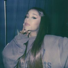 Find images and videos about vintage, ariana grande and Queen on We Heart It - the app to get lost in what you love. Ariana Grande Fotos, Ariana Grande Linda, Cabello Ariana Grande, Ariana Grande Photoshoot, Ariana Grande Pictures, Adriana Grande, Scream Queens, Ariana Grande Wallpaper, Doja Cat