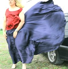 Windy Skirts, Dress Skirt, Parachute Pants, Strong, Sexy, Dresses, Women, Fashion, Formal Skirt
