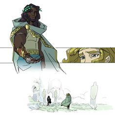 Achilles And Patroclus, Son Of Hades, Storyboard Artist, Art Poses, Gay Art, Gods And Goddesses, Greek Mythology, Cute Drawings, Cute Art
