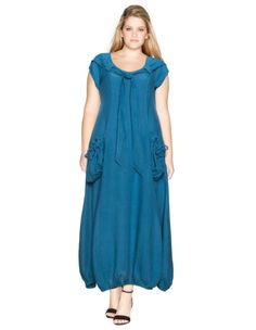 Detachable hood dress by Grizas. Shop now: http://www.navabi.co.uk/dresses-grizas-detachable-hood-dress-light-green-32042-4900.html?utm_source=pinterest&utm_medium=social-media&utm_campaign=pin-it