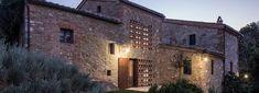 https://www.designboom.com/architecture/ciclostile-farmhouse-italy-06-11-2018/