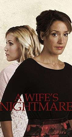 A Wife's Nightmare (TV Movie 2014)