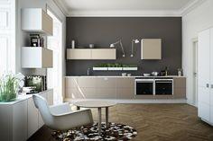 Svane Kitchen