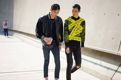 sfw_ss16_streetstyle_fy4