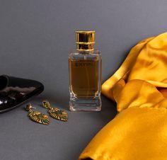 Lightroom, Photoshop, Product Photography, Perfume Bottles, Behance, Gallery, Roof Rack, Perfume Bottle