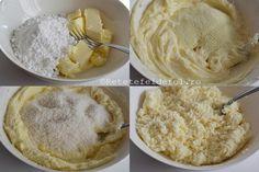 rulada-de-biscuiti-cu-crema-de-cocos-jpg1