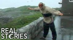 awesome Weather Videos - A Very British Storm Junkie (Extreme Weather Documentary) - Real Stories Check more at http://sherwoodparkweather.com/weather-videos-a-very-british-storm-junkie-extreme-weather-documentary-real-stories/