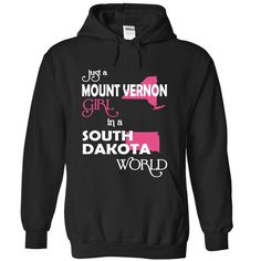 Mount Vernon-#South Dakota NEW YORK, Order HERE ==> https://www.sunfrog.com//Mount-Vernon-South-Dakota-NEW-YORK-9414-Black-Hoodie.html?6789, Please tag & share with your friends who would love it , #christmasgifts #renegadelife #jeepsafari  #south dakota hiking, south dakota camping, mount rushmore south dakota  #posters #kids #parenting #men #outdoors #photography #products #quotes