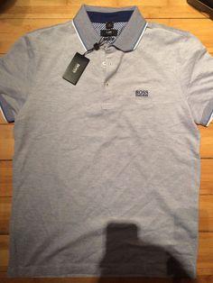 1076dc7222 82 Best Shirts images