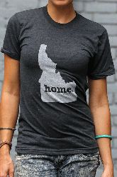 Idaho Home T {pick any state}  (a portion of the profits goes towards multiple sclerosis research)
