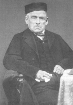 Felix Koguzki