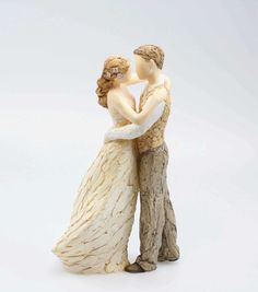 Could Be A Cake Topper