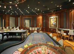 Roulette table Roulette Table, Best Casino, Hotel Spa, Poker Table, Greece, Entertainment Centers, Europe, Entertaining, Luxury