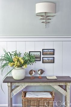 84 amazing amy aidinis hirsch llc images amy interior design cabins rh pinterest com