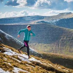 Comment réussir son premier trail ? Globe Runners vous donne tous les conseils…