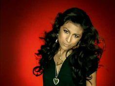 Paula DeAnda featuring The Dey - Walk Away (Remember Me)