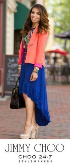 cute. i'm loving the colors!