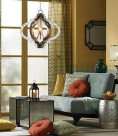 Best Retail Interior Design Firms NEN Interior Design Portfolio
