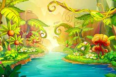 Fantasy-Jungle-Boy-Escape.jpg (300×200)
