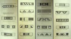 pintas-sombrero-vueltiao-artesanias-colombia-g.jpg (2000×1109)
