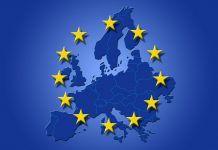 La Unión Europea (UE) en las profecías bíblicas