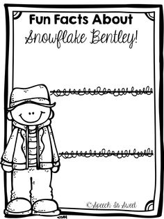 1000+ images about Snowflake Bentley on Pinterest | Snowflake ...