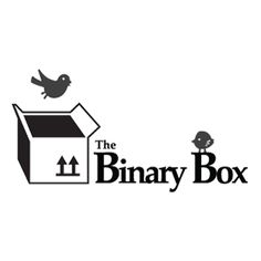 Lovethesign - The Binary Box