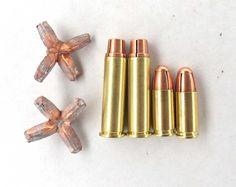 Range Report: OATH Ammunition