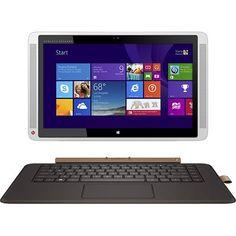 HP ENVY 13-j002dx Review http://allelecreview.com/hp-envy-13-j002dx-review | Shop Black Friday HP ENVY 13-j002dx & Cyber Monday HP ENVY 13-j002dx 2014 here!