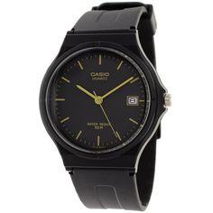 Casio Classic MW-59-1EVDF Watch