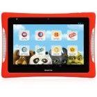 Nabi DMTABIN08A DreamTab 8 16GB Kids Tablet