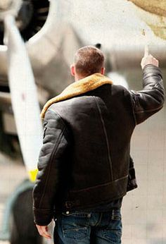 PME Legend Jeans Aviator
