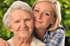 Find Grandmother Granddaughter Many Other Photos This stock images in HD and millions of other royalty-free stock photos, illustrations and vectors in the Shutterstock collection. Thousands of new, high-quality pictures added every day. Funeral Readings, National Women's History Month, Respite Care, Best Multivitamin, Mom And Grandma, Home Health Care, Health Tips, Elderly Care, Stock Foto