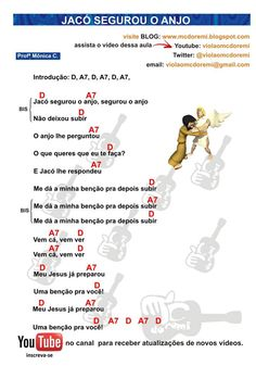 Music Theory Guitar, Baby Groot, Best Vibrators, Ukulele, Musicals, Abs, Instrumental, Cello Sheet Music, Violin