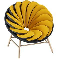 Quetzal Fauteuil Marc Venot For Sale at Cheap Furniture, Modern Furniture, Furniture Design, Antique Furniture, Rustic Furniture, Tropical Furniture, Unusual Furniture, Furniture Websites, Furniture Dolly