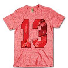 Johnny Gaudreau Skating Johnny Gaudreau, Skating, Hockey, Polo Shirt, Polo Ralph Lauren, Mens Tops, Shirts, Products, Fashion