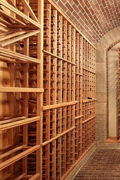 Consult us now and customize your wine rack with 5% discount,ONLY this week.