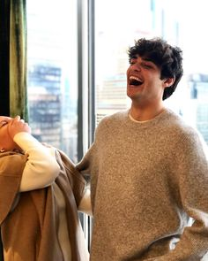 729 Best Noah Centineo images in 2019 | Beautiful boys, Cute boys