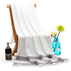 High quality 3pcs/set cotton bath towel set jogo de toalhas de banho 1pc bath towel brand 1pcs face towels Free shipping