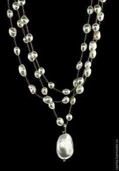 Inspiring Reasons I Love Jewelry Ideas. Intoxicating Reasons I Love Jewelry Ideas. Jade Jewelry, I Love Jewelry, Modern Jewelry, Pearl Jewelry, Wedding Jewelry, Jewelry Necklaces, Jewelry Making, Dainty Jewelry, Jewellery