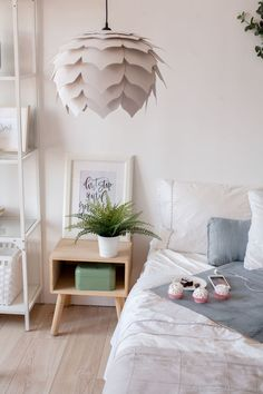 Lamp PANGO from aviatory – shop online on Livemaster with shipping - Interior Desing, Chandelier Lamp, Plywood, Bed Pillows, Pillow Cases, Shop, Hardwood Plywood, Pillows