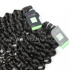 #lavyhair  humanhair from: http://lavyhair.com/ ,Use code : P3069630 for $30off order >$299 P2082711 for $20off order >$199 P1084688 for $10off order >$50 ,   brazilian hair,peruvian hair,malaysian hair,indian hair,lace closure, closure,  curly, wave ,hair ,body wave,loose wave,straight hair weaves #humanhair #hairextension #fashion #hair #beautiful #closure #virginhair #halloweensale #hairstyle #amazing