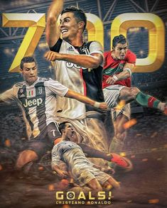 Cristiano Ronaldo Wallpapers, Cristiano Ronaldo 7, Ronaldo Juventus, Chelsea Fc Wallpaper, Ronaldo Real Madrid, Real Madrid Players, Football Kits, Lionel Messi, Soccer Players