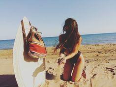 """146 """"Μου αρέσει!"""", 2 σχόλια - iyiami handbags (@iyiami.handbags) στο Instagram: """"🐚🐡🐙🐠#beachlife#sun#surf#mood#photooftheday#backpack#iyiami#fashion#style#stylish#leather#handmade#etsy#bag#instastyle#instafashion#boho#bohemian#minimal#love#work#collection#fashionbag#etsyfinds#etsyfashion#etsyshop#onlineshop#greekfashion#photography"""""""
